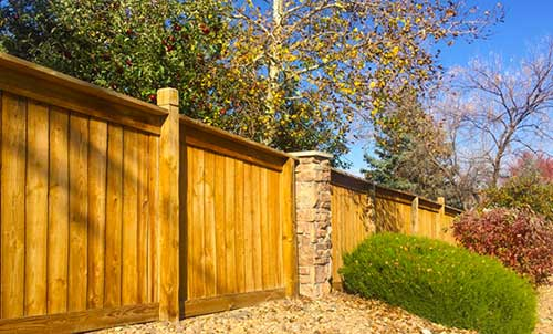 AGI-copperwood-fence1