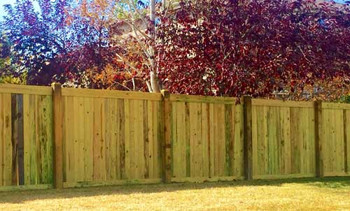 AGI-copperwood-fence2