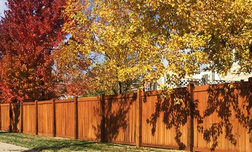 AGI-copperwood-fence3