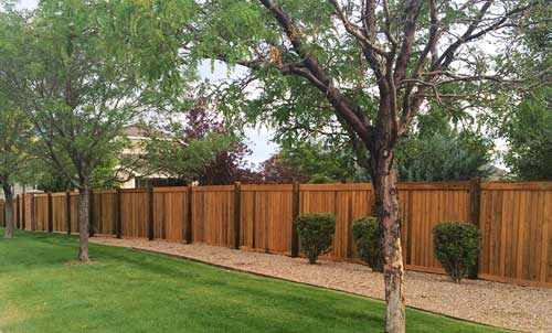 AGI-copperwood-fence5